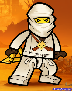 how-to-draw-zane,-ninjago