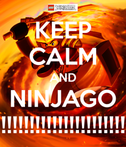 keep-calm-and-ninjago-6