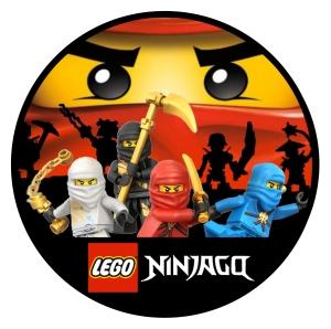 Lego-Ninjago-copy