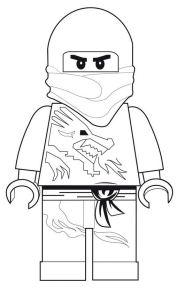 lego-ninjago05