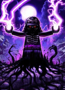 lego_ninjago_spinjitzu_destroyer_lord_garmadon_by_jettheninja12-d4wy7fs