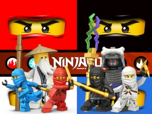 lego_ninjago_wallpaper_by_artifypics-d5g2dt4