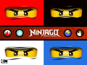 ninjago_brand_1024x768