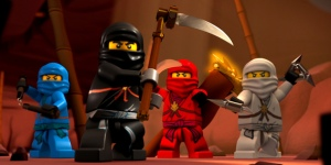ninjago_by_spacethehedgehog-d56i68u